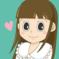fijiko_nigaoe_mido_200