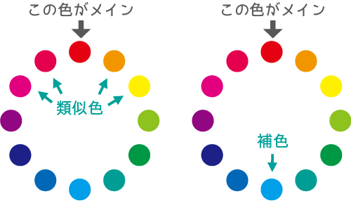 2-hue_12