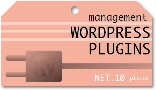 12_wordpressplugin_03