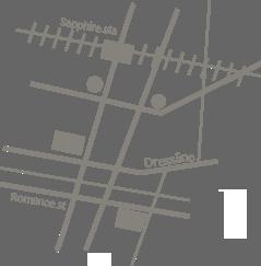 back_map